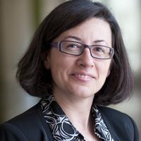 Neurology Grand Rounds: Gülin Öz, PhD