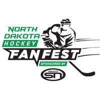 Hockey Fan Fest presented by MidcoSN
