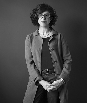 Lecture: Penelope Umbrico