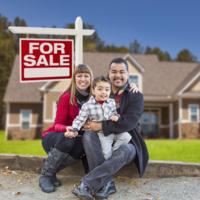 Financial Health Bite Seminar-First Time Home Buyer