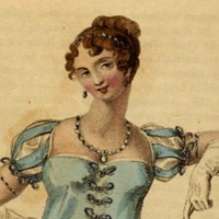 Collecting Jane Austen in America: Alberta H. Burke & Her Great Gift to Goucher