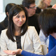Accelerated Path to the Teach for UCSF Certificate in General Teaching - Fall