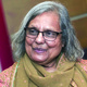 Ela Gandhi: A Life for Peace, from Apartheid to Democracy