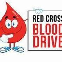 Your donation is needed now! American Red Cross Blood Drive on Redwood Campus