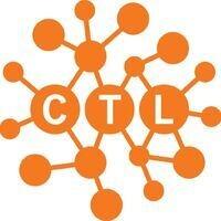 Transparent Teaching Series: Transparent Assignments