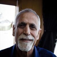 Ibrahim Hamide