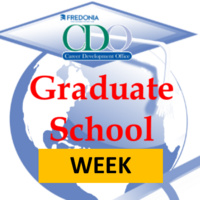 Your Grad School Search: Timelines, Tracking & Tip
