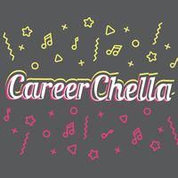 CareerChella