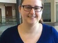 Emily Rosowski, Clemson University