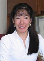 JoAnn Sekiguchi, University of Michigan
