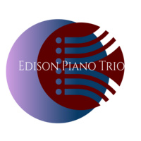 Edison Piano Trio