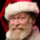 The Radio Redux Christmas Special