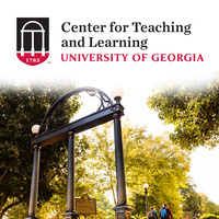 Workshop: TILT: Transparency in Learning and Teaching