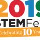Deadline: Volunteers Needed for STEMfest 2019!