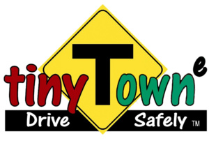 Safety Day in Tiny Towne