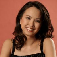 Ching-Wen Hsiao; piano