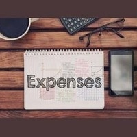 Travel Expense & T-Card (BTTE03-0079)