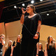 Women's Chorale Showcase Concert