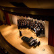 Winter Chorale Concert