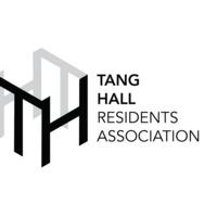 Tang Olympics