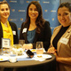 Dinner with Alumni: Education