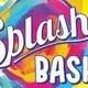 Splash Bash!