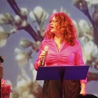 KAREN FINLEY: Venus in Retrograde