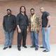 "The Mark Lomax Quartet: ""400: An Afrikan Epic"""