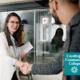 Healthcare Career & Job Fair