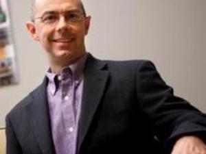 Distinguished Marketer Speaker Series