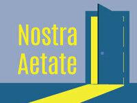 Nostra Aetate Lecture