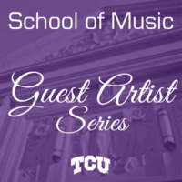 Guest Artist Series: Air National Guard Band of the Southwest (U.S. Air Force)