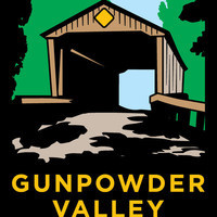 Gunpowder Valley Conservancy's 30th on the Water