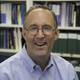 Professor Mark D. Allendorf, Sandia National Laboratories