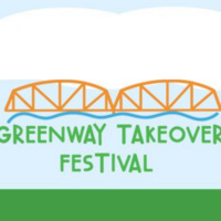 Greenway Takeover Food Vouchers