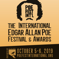 Second Annual International Edgar Allan Poe Festival