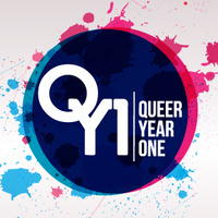 Queer Year 1