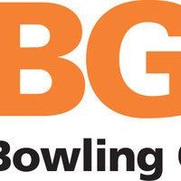 Bowling Green State University External Advising Appointments