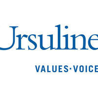 Ursuline College External Advising Appointments