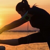 Sunrise Circuit - Small Group Training