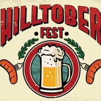 Hilltober Fest