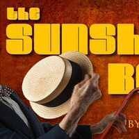 The Sunshine Boys, by Neil Simon
