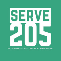 Serve205 Service Project: Sustainable Cities & Communities