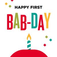 BAB-Day Bash