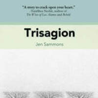 Jen Sammons Chapbook Party/Reading/Q&A