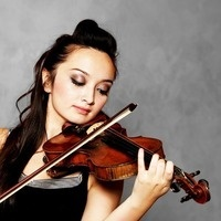 NMU Orchestra Auditions