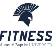 Modified Fitness Center Hours