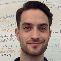 Psychology Colloquium: Michael Cohen