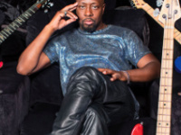 Oregon Symphony Presents a Night of Symphonic Hip Hop Featuring Wyclef Jean