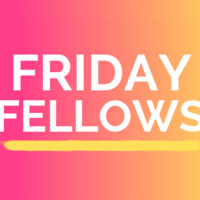 CCTS Friday Fellows Meeting